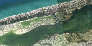 Ss 2016 Google Earthc